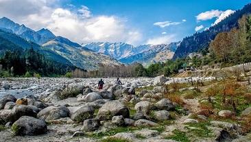 complete-Himachal-Tours