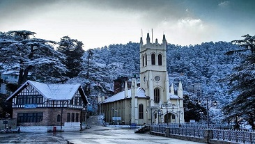 himla-Manali-tours-Packages