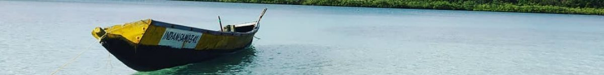 Andaman Tour Packages 5 Night and 06 Day tours